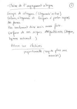 doleances_Page_03
