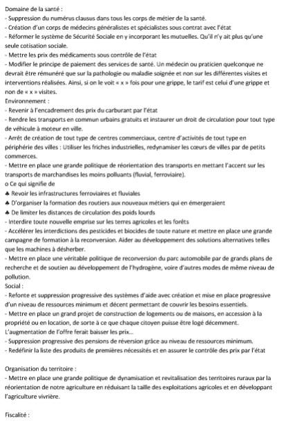 Domaine de la santé_Page_1