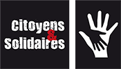Citoyens Et Solidaires
