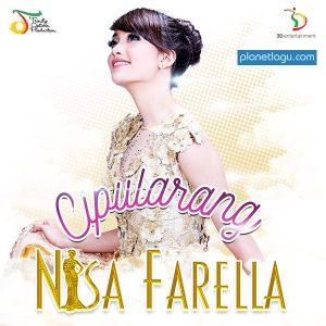 Nisa Farella – Cipularang (Singel 2017)