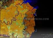kombinasi warna, komposit warna, false color, warna semu, warna hijau semu, warna merah semu, warna natural, natural color, true color, warna sebenarya, band, cahaya tampak, visible, gelombang elektromagnetik, spektrum elektromagnetik, panjang gelombang, citra satelit, gambar satelit, gambar permukaan bumi, gambaran permukaan bumi, gambar objek dari atas, jual citra satelit, jual gambar satelit, jual citra quickbird, jual citra satelit quickbird, jual quickbird, jual worldview-1, jual citra worldview-1, jual citra satelit worldview-1, jual worldview-2, jual citra worldview-2, jual citra satelit worldview-2, jual geoeye-1, jual citra satelit geoeye-1, jual citra geoeye-1, jual ikonos, jual citra ikonos, jual citra satelit ikonos, jual alos, jual citra alos, jual citra satelit alos, jual alos prism, jual citra alos prism, jual citra satelit alos prism, jual alos avnir-2, jual citra alos avnir-2, jual citra satelit alos avnir-2, jual pleiades, jual citra satelit pleiades, jual citra pleiades, jual spot 6, jual citra spot 6, jual citra satelit spot 6, jual citra spot, jual spot, jual citra satelit spot, jual citra satelit astrium, order citra satelit, order data citra satelit, jual software pemetaan, jual aplikasi pemetaan, jual pci geomatica, jual pci geomatics, jual geomatica, jual software pci geomatica, jual software pci geomatica, jual global mapper, jual software global mapper, jual landsat, jual citra landsat, jual citra satelit landsat, order data landsat, order citra landsat, order citra satelit landsat, mapping data citra satelit, mapping citra, pemetaan, mengolah data citra satelit, olahan data citra satelit, jual citra satelit murah, beli citra satelit, jual citra satelit resolusi tinggi, peta citra satelit, jual citra worldview-3, jual citra satelit worldview-3, jual worldview-3, order citra satelit worldview-3, order worldview-3, order citra worldview-3