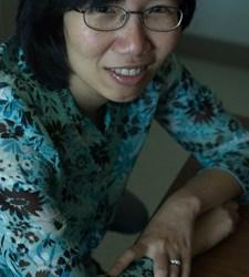 Chen-Nee Chuah