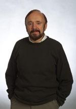 Jean Frechet