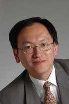 Professor Liwei Lin