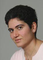 Professor Avideh Zakhor