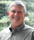 Phillip Berman