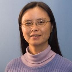 Professor Claire Gu