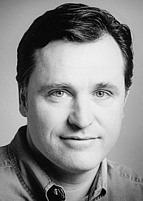 Professor Kevin Healy