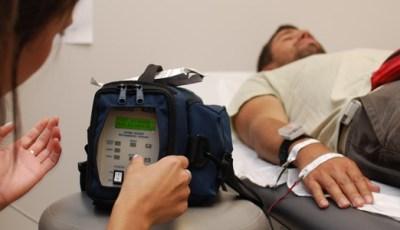 Public Health Assisting Smart Technologies (PHAST)
