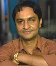 M. Saif Islam
