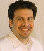 Alberto Cerpa
