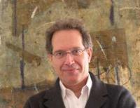 James Holston