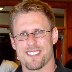 Nicolas Davidenko