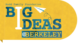 Big Ideas at Berkeley contest – deadline is Nov. 6, 2012