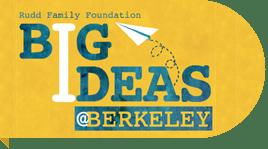 CITRIS Big Ideas winners for 2013