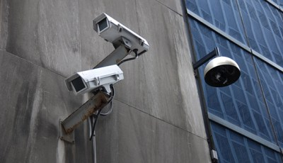 The Crowd and the Mob: Opportunities, Cautions for Constant Video Surveillance