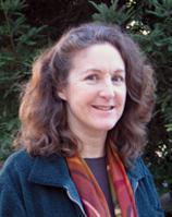 Gail Brager