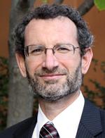Ken Jacobs