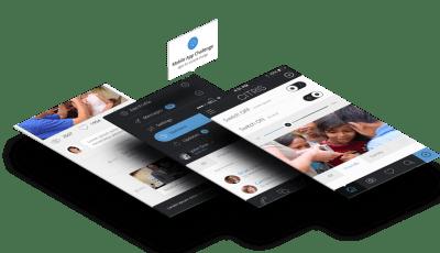 CITRIS Mobile App Challenge begins January 21