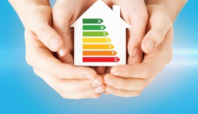 Changing the Rules: Innovative Low-Energy Occupant-Responsive HVAC Controls & Systems