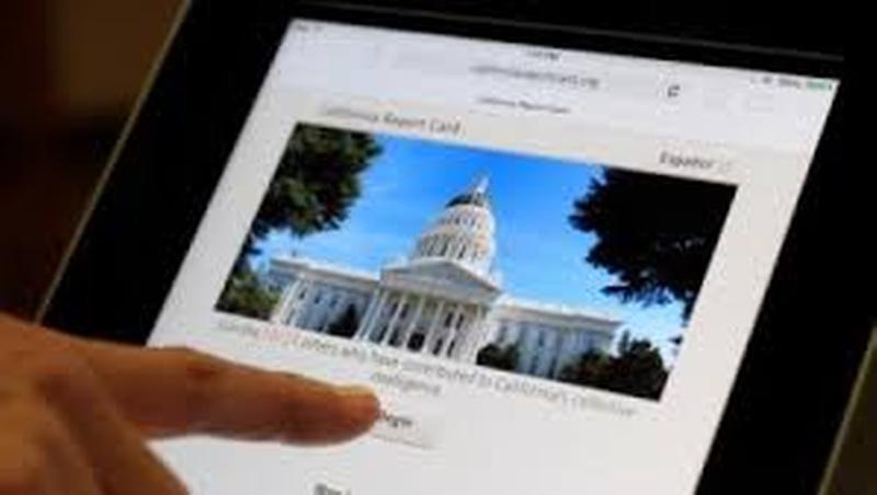 Screenshot-CRCintro California Report Card