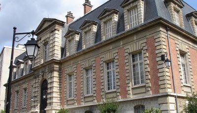 CITRIS Nominates Sage Scholars for 2015 Assembly in Paris