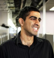 Sanjay-Krishnan