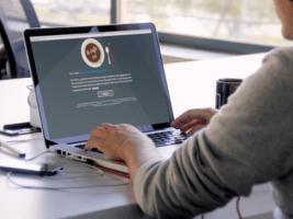 MOOC-CollaborativeAssessmentFeedbackEngine