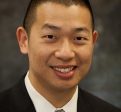 Five Questions for Dr. Kenneth Loh, New Director of CITRIS at UC Davis