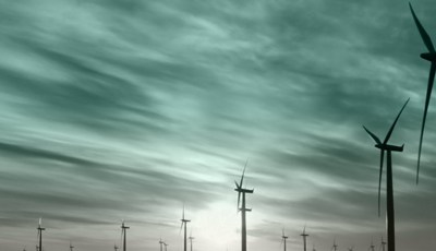 Siebel Energy Institute launches with major Berkeley presence