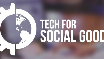 2016 Tech for Social Good Projects Awarded at UC Davis