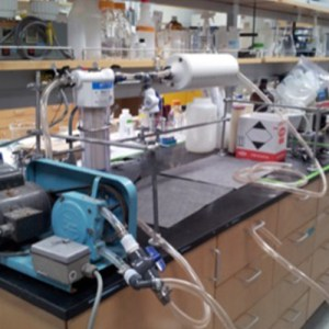 UV-Based Water Purification_v1