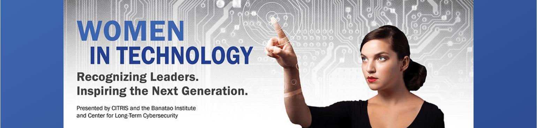 Women in Technology Symposium