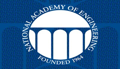 CITRIS Researchers Inducted to National Academy of Engineering