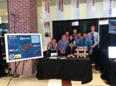 One Loop UC Davis Tech for Social Good