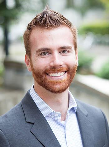 Kyle Clark