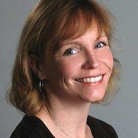 Carolyn Remick