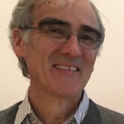 Paul Duguid