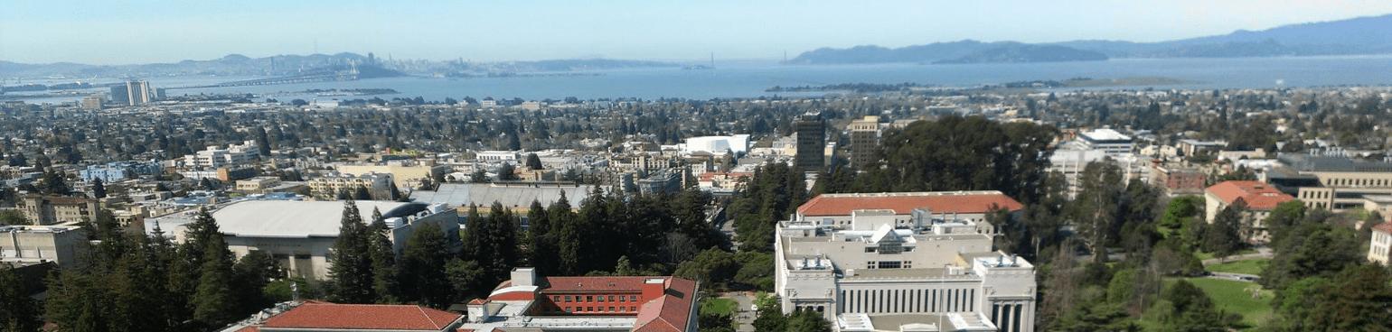 CITRIS and the Banatao Institute - UC Berkeley Campus