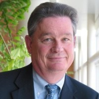 James Spohrer