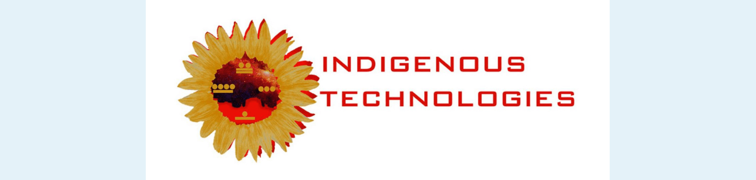 Indigenous Cyber-relationality: Discerning the Limits and Potential for Connective Action