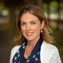 Tamara Bock