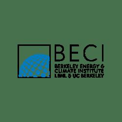 BECI-Logo_300px_square2