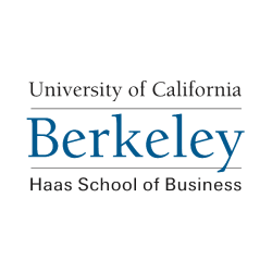 Berkeley_Haas_Square2