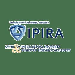 IPIRA_square