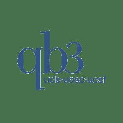 qb3logo2_clear2
