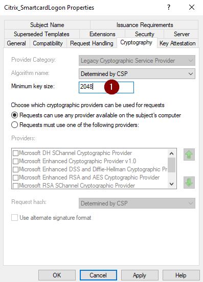 2020-01-27 22_30_45-VDI - VDI-01.flashmob-saulgau.de - Remotedesktopverbindung