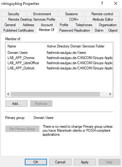 2020-01-31 14_41_08-mRemoteNG - confCons.xml - DC-01