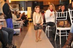 Fashion & Luxury 2014