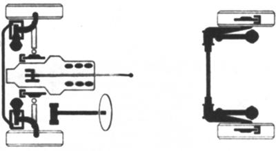 Citroën SM Injection Road Test Motor w/e December 8 1973